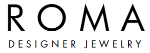 email marketing client Roma Designer Jewelry